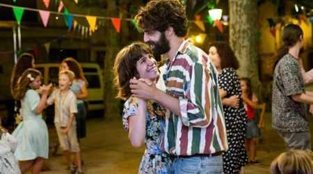 Köy Filmleri Festivali Bursa'da Başlıyor