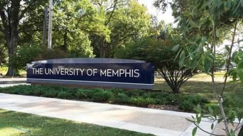 Memphis Üniversitesi Şehit ve Gazi Çocuklarından Öğrenim Ücreti Almayacak