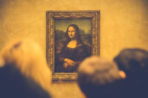 Müzelere Daha Fazla Ziyaretçi Gelmesi İçin Çalışmalara Başlandı