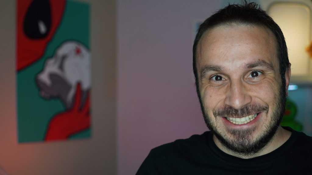 İnternet Kaşifi Bir Youtuber: Uras Benlioğlu Röportajı