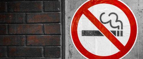 Tütünle mücadelede türkiye dünya birincisi