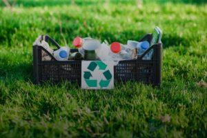 Senegal'de Haftada Bir Gün Herkes Çevreyi Temizleyecek