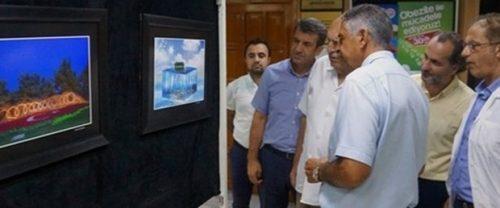 """""""41 hekim, 41 fotoğraf, 41 Kere Maşallah"""""""