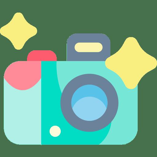 Röportaj
