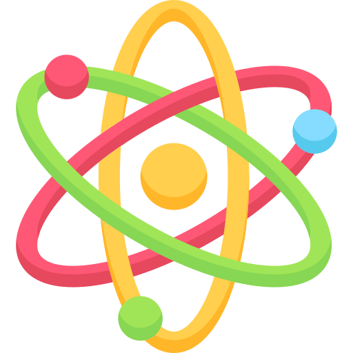 Bilim-Teknoloji