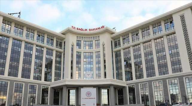 Türkiye, Küresel İlaç Endüstrisinde Söz Sahibi Olacak