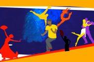 İzmir'de Ücretsiz Dans Eğitimleri Başlıyor
