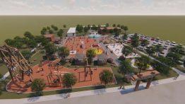 Şanlıurfa'da Unutulmaya Yüz Tutan Geleneksel Oyunlar Çocuklarla Buluşacak