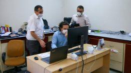 Türk Bilim İnsanları Elektrikli Araçların Pil Ömrünü Uzatacak