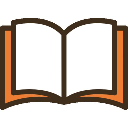 Kitap İnceleme