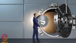 Binance Para Yatırma ve Para Çekme Resimli Anlatım
